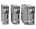 Kinetix EtherNet/IP Indexing and Component Servo Drives