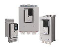 Soft Starters, Low Voltage