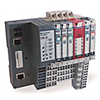In-Cabinet Modular Distributed I/O